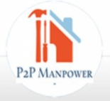 P2P Industrial Manpower