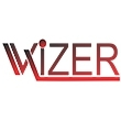 Wizer.in Best Beauty & Hair Styling Products