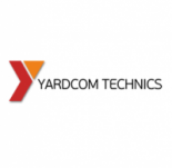 Yardcom Technics