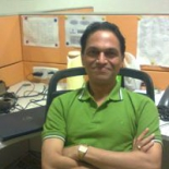 Anand Aashay
