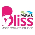 paras bliss