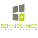 Renaissance Developments