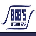 Bob's Windshield Repair