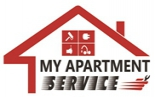 myapartment service