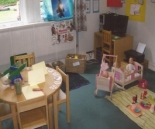 Church View Day Nursery