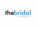 The Bridal Company