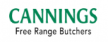 Cannings Free Range Butchers
