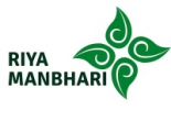 Riya Manbhari Projects LLP