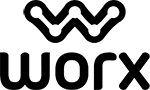 Worx Worldwide Ltd