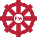 Paywheel -  Payroll Software