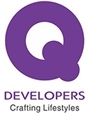 Q+Developers