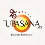 Upasna Group Flats in Jaipur