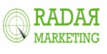 Radar+Marketing