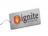 ignite shoes