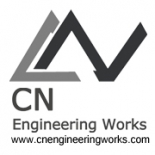 C N Engineering Works