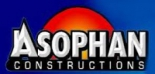 Sophan Constructions
