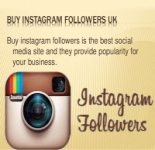 buy instagram