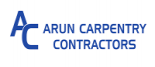arun carpentry