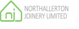 northjoinery uk