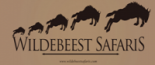 Wildebeest Safaris Ltd