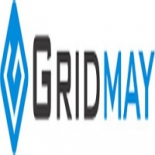 gridmay india