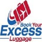 Book Your Excess Luggage