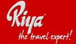 Riya+Travels