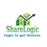 Sharelogic Financial Advisory