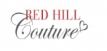 Red Hill Couture