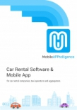 carrental app