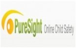 PureSight+Technologies_Ltd