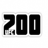 ufc200 fightlive