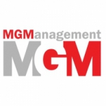 MG Management