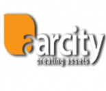 Aarcity Foreste