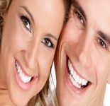 Teeth Whitening Superstore