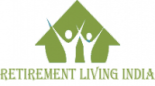 RetirementLiving India