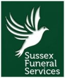 Sussex Funeral Services Ltd