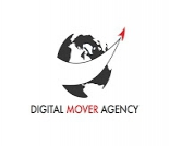 Digital Mover Agency I Marketing Digital