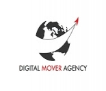 Digital+Mover+Agency+I+Marketing+Digital