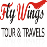 Flywingstour Travel