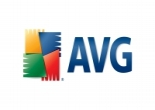 Avg technology