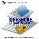 offshore taxconsultancy