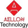aellon technology