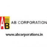 A B Corporation India