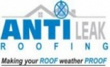 Antileaking Roofing