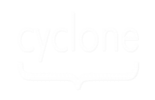 Cyclone Advertising
