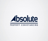 Absolute Property Conveyancing