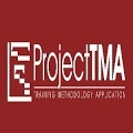 Project TMA