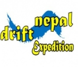 drift nepal expedition