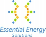 Essential+Energy+Solutions